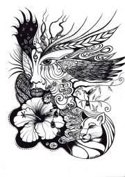 Fleur Inanna